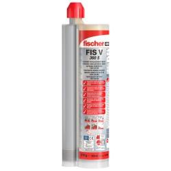 FIS chemicka kotva V 360 S 360 ml Nr:552829