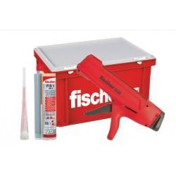 F - AKCIA HWK BOX VELKY PLNY NR:552829