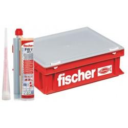 F - AKCIA HWK BOX VELKY PLNY NR:546748