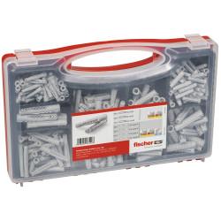 RED-BOX hmozdiniek SX/UX Nr.43540