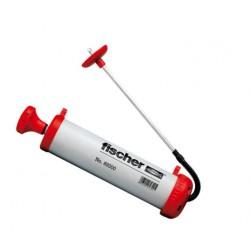 FIS pumpa vzduchova vyfukovac ABG Nr:89300